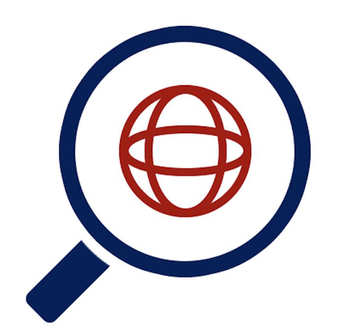 searchsocialweb-website-designer-chalfontstpeter